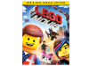 LEGO® set: 5004236 - THE LEGO MOVIE DVD Special Edition