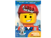 LEGO® set: 5004238 - THE LEGO MOVIE Everything Is Awesome Edition