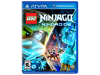 LEGO® set: 5004227 - NINDROIDS™ PSV Game