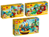 LEGO® set: 5004241 - DUPLO® Collection