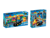 LEGO® set: 5004245 - DC Comics Super Heroes Collection