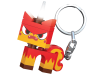 LEGO® set: 5004281 - THE LEGO® MOVIE™ Angry Kitty Key Light