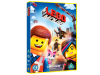 LEGO® set: 5004335 - THE LEGO® MOVIE™ DVD