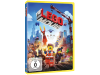 LEGO® set: 5004355 - THE LEGO® MOVIE™ DVD