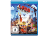 LEGO® set: 5004356 - THE LEGO® MOVIE™ Blu-ray