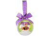 LEGO® set: 850849 -  LEGO® Friends Doghouse Holiday Bauble