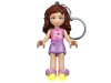 LEGO® set: 5004251 - LEGO® Friends Olivia Key Light