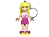 LEGO® set: 5004252 - LEGO® Friends Stephanie Key Light