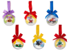 LEGO® set: 5004259 - Ornament Collection