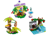 LEGO® set: 5004260 - Friends Animal Collection