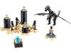 LEGO® set: 21117 - The Ender Dragon
