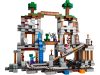 LEGO® set: 21118 - The Mine