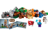 LEGO® set: 21116 - Crafting Box