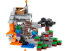 LEGO® set: 21113 - The Cave