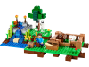 LEGO® set: 21114 - The Farm