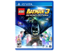 LEGO® set: 5004340 - LEGO® Batman™ 3: Beyond Gotham PlayStation® Vita