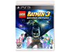 LEGO® set: 5004341 - LEGO® Batman™ 3: Beyond Gotham PlayStation® 3