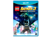 LEGO® set: 5004349 - LEGO® Batman™ 3: Beyond Gotham Wii™ U