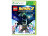 LEGO® set: 5004350 - LEGO® Batman™ 3: Beyond Gotham Xbox 360®