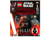 LEGO® set: 5004357 - LEGO® Star Wars™: The Dark Side