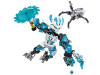 LEGO® set: 70782 - Protector of Ice