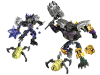 LEGO® set: 5004466 - Bionicle collection