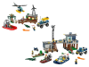 LEGO® set: 5004461 - City collection