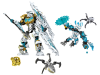 LEGO® set: 5004462 - Bionicle collection