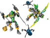 LEGO® set: 5004463 - Bionicle collection