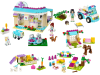 LEGO® set: 5004464 - LEGO Friends collection
