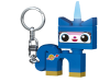 LEGO® set: 5004282 - THE LEGO® MOVIE™ Astro Kitty Key Light