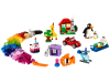 LEGO® set: 10695 - LEGO® Creative Building Box