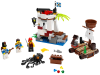 LEGO® set: 70410 - Soldiers Outpost