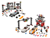 LEGO® set: 5004559 - Speed Champions Collection 2