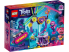 LEGO® set: 41250 - Techno Reef Dance Party - alternate image