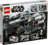 LEGO® set: 75292 - The Razor Crest - alternate image