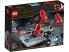 LEGO® set: 75266 - Sith Troopers? Battle Pack - alternate image