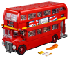 LEGO® set: 10258 - London Bus