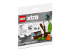 LEGO® set: 40341 - LEGO® xtra Sea Accessories