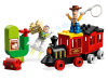 LEGO® set: 10894 - Toy Story Train