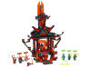 LEGO® set: 71712 - Empire Temple of Madness