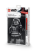LEGO® set: 5005838 - LEGO Star Wars Notebook with Gel Pen