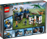 LEGO® set: 75940 - Gallimimus and Pteranodon Breakout - alternate image