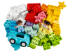 LEGO® set: 10913 - Brick Box