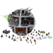 LEGO® set: 75159 - Death Star?