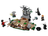 LEGO® set: 75965 - The Rise of Voldemort?
