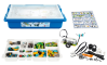 LEGO® set: 45300 - LEGO® Education WeDo 2.0 Core Set