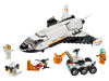 LEGO® set: 60226 - Mars Research Shuttle