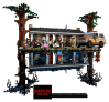 LEGO® set: 75810 - The Upside Down