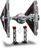 LEGO® set: 75272 - Sith TIE Fighter? - alternate image